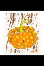 Wet-It Wet It Pumpkin