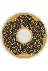Wet-It Wet- It Donut