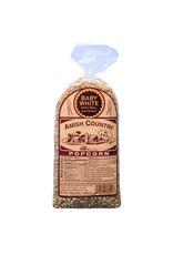 Amish Country Baby White 1lb Popcorn