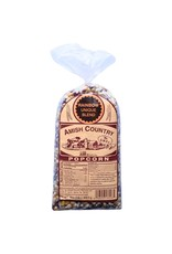 Amish Country Rainbow 1lb Popcorn