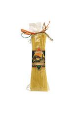 Intermountain Pasta Garlic Angel Hair