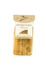 Zpasta Garlic Angel Hair Pasta