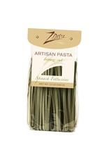 Zpasta Spinach Fettucine Pasta