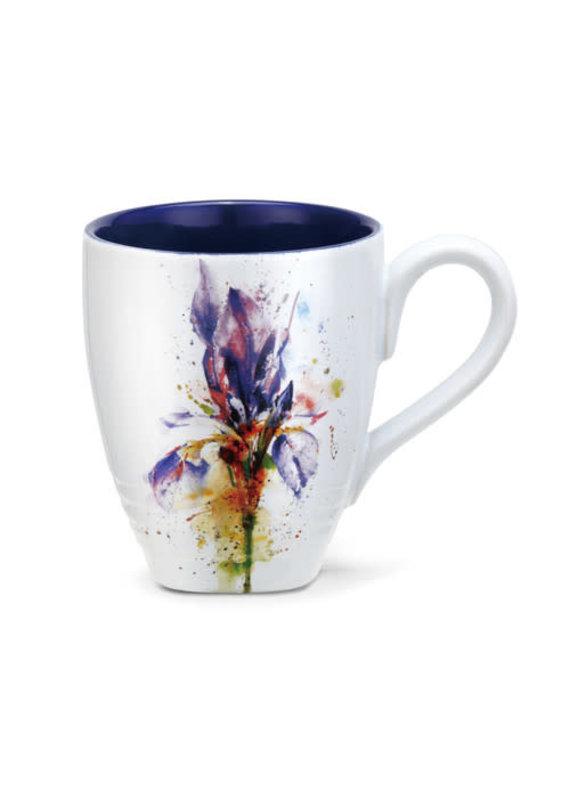 Mugs Iris