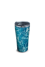 Tervis Tervis 20 ozStainless Steel With Slider Lid Water Aerial