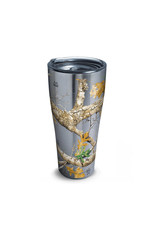 Tervis Tervis 30 ozStainless Steel With Slider Lid Realtree® - Edge