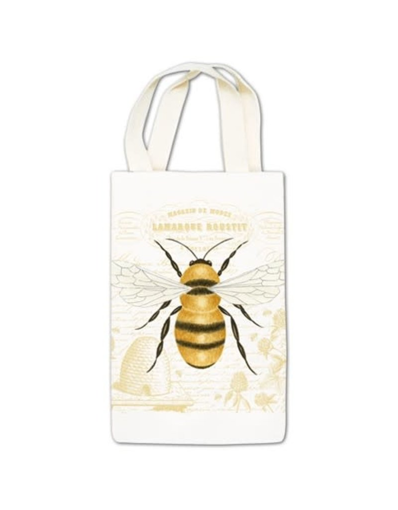 Alice Cottage Gourmet Gift Caddy Honey Bee