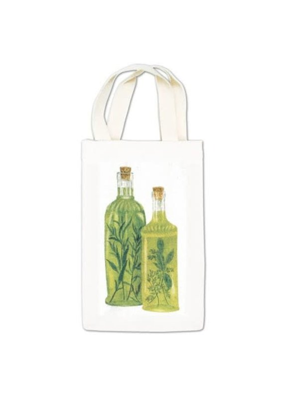 Alice Cottage Gourmet Gift Caddy Infused