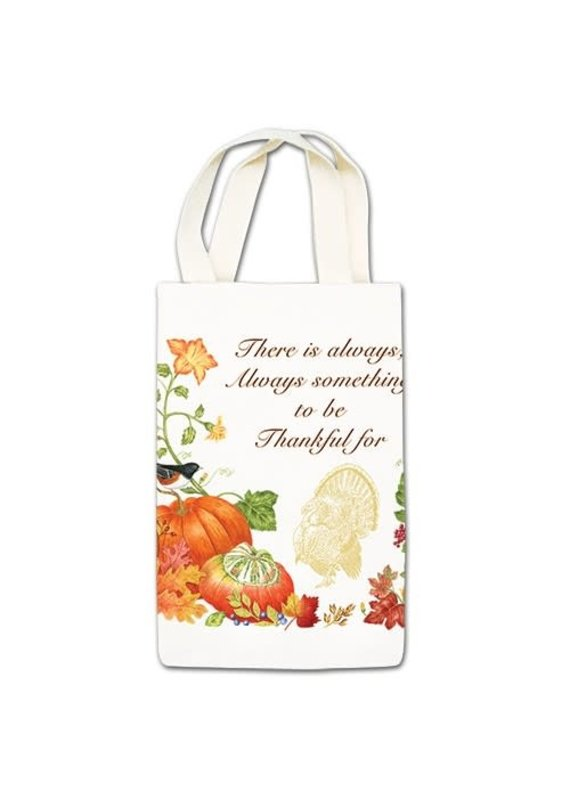 Alice Cottage Gourmet Gift Caddy Thankful