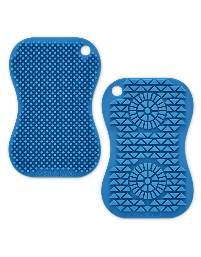 American Products Group Scrubby