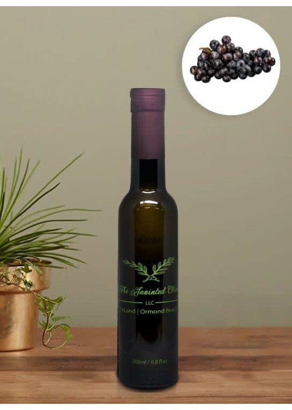 Dark Balsamic A-Premium