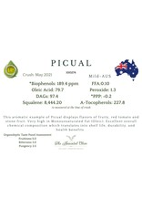 Southern Picual (AUS)