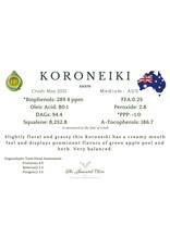 Southern Koroneiki (Australia)