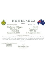 Southern Hojiblanca (Australia)