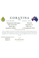 Southern Coratina (Australia)