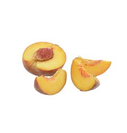 White Balsamic Ripe Peach