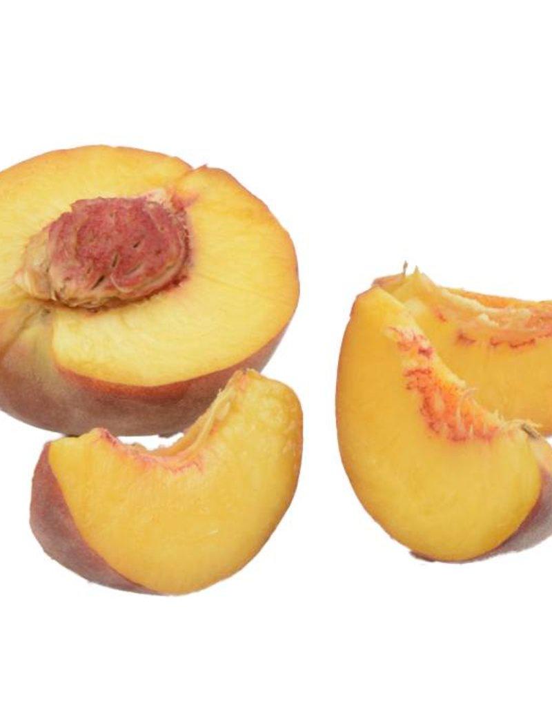 White Balsamic Ripe Peach