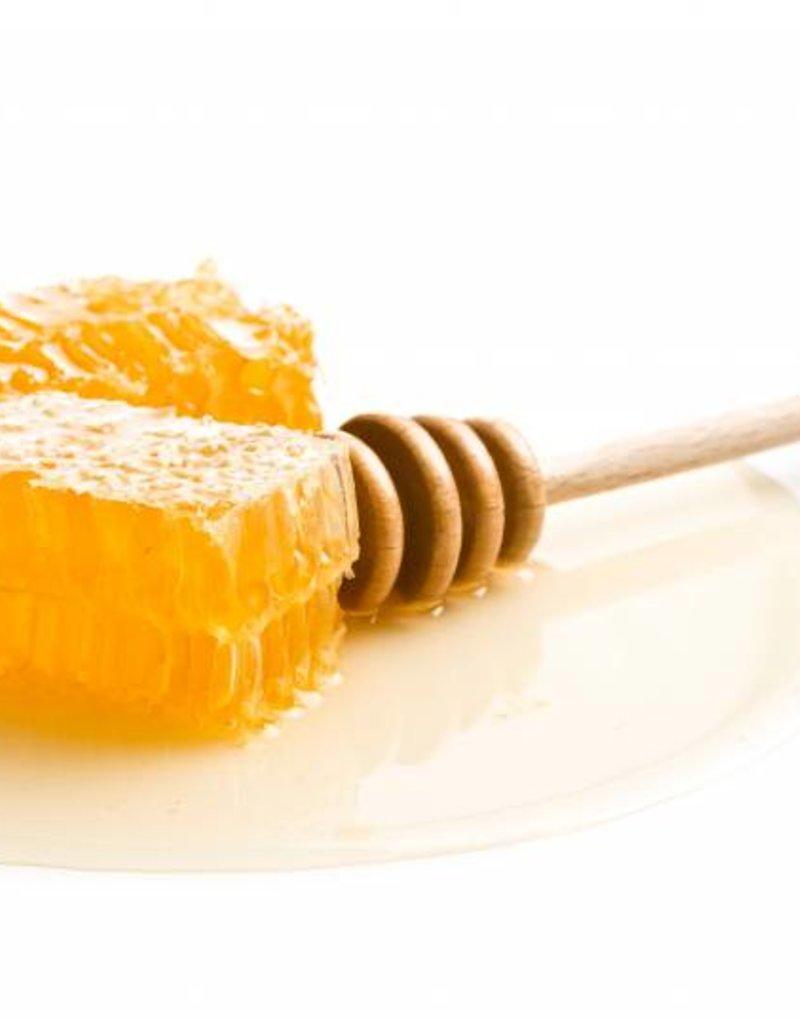Specialty Vinegar 100% Serrano Honey