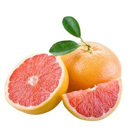 White Balsamic Grapefruit