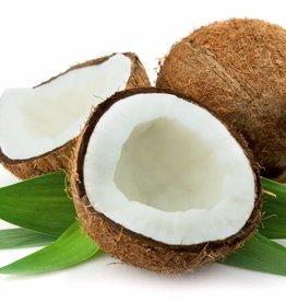 White Balsamic Coconut