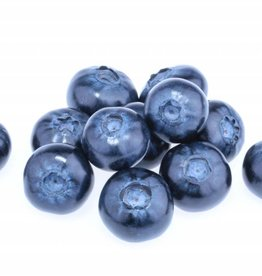 Dark Balsamic Wild Blueberry