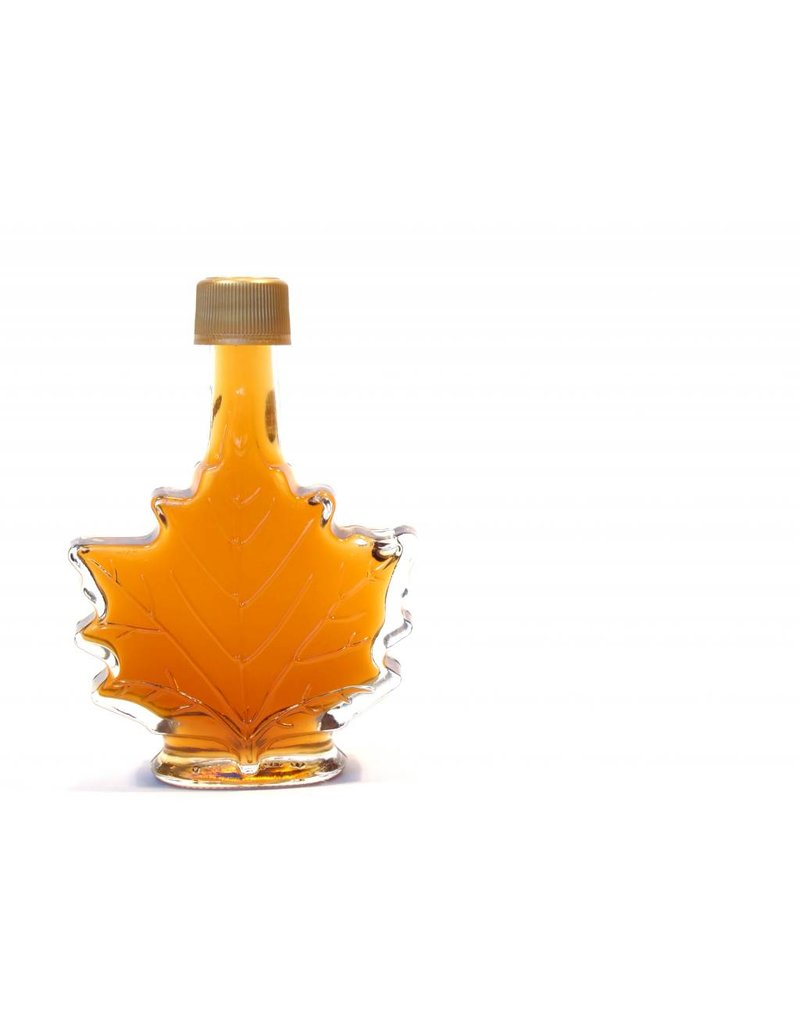 Dark Balsamic Vermont Maple