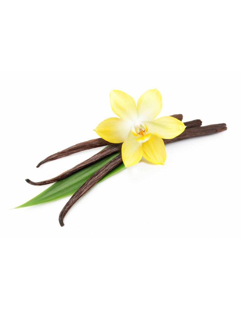 Dark Balsamic Vanilla