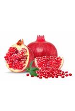 Dark Balsamic Pomegranate