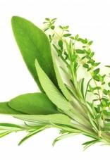 Dark Balsamic Neapolitan Herb