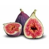 The Anointed Olive Dark Balsamic Fig