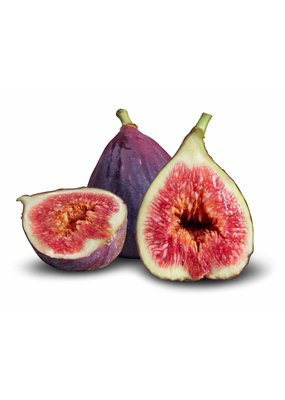 Dark Balsamic Fig