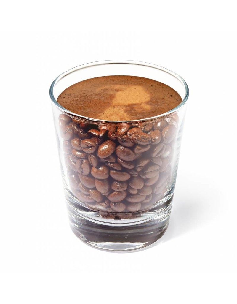 Dark Balsamic Espresso
