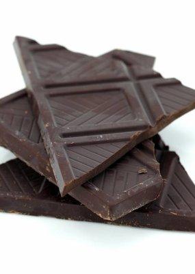 Dark Balsamic Dark Chocolate
