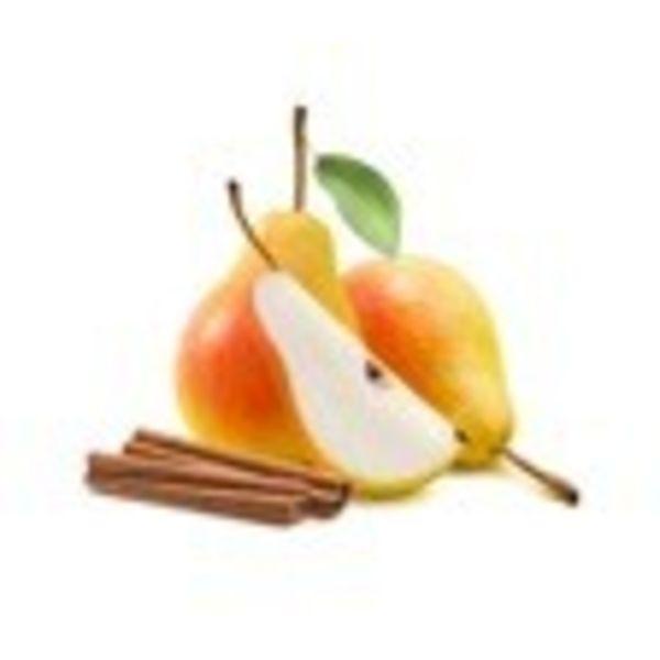 The Anointed Olive Dark Balsamic Cinnamon Pear