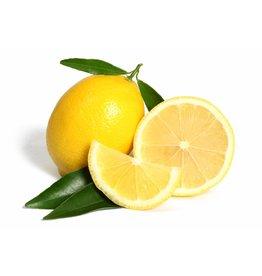 Agrumato Olive Oil Lemon