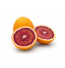 Agrumato Blood Orange