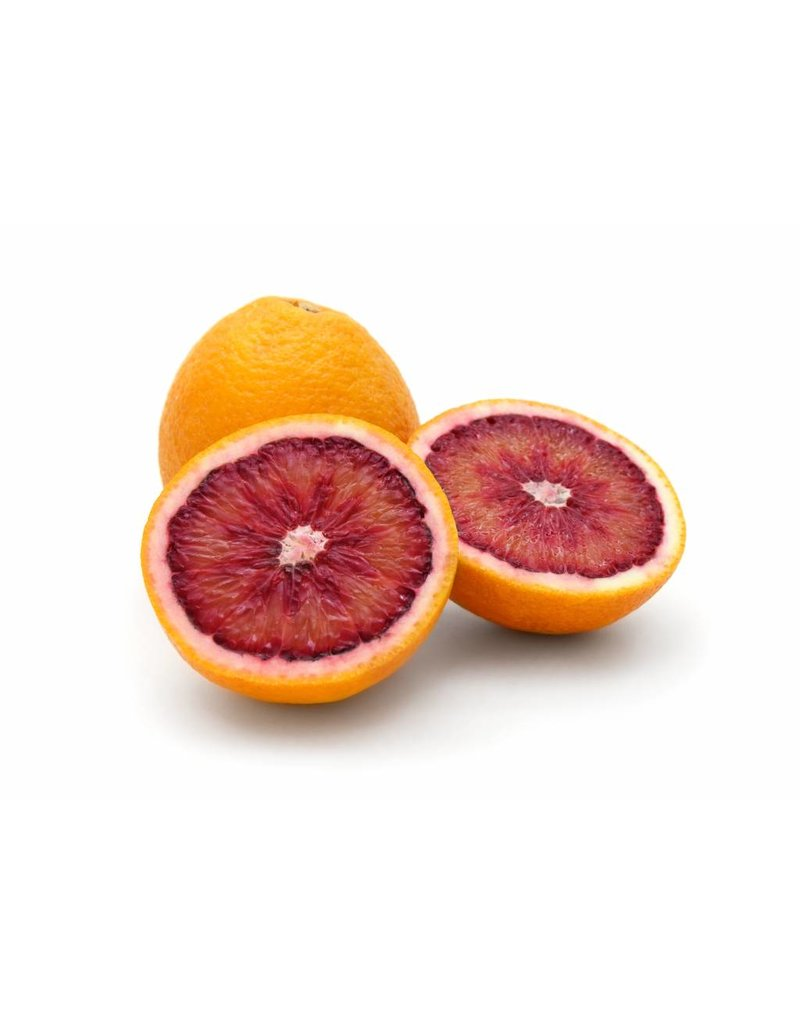 Agrumato Olive Oil Blood Orange