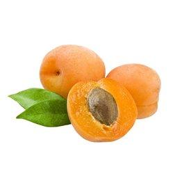 White Balsamic Blenheim Apricot
