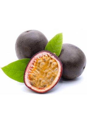 White Balsamic Passion Fruit