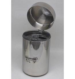 OLIERA INOX CLASSIC 1/2 LITER (Decanter)