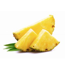 White Balsamic Golden Pineapple