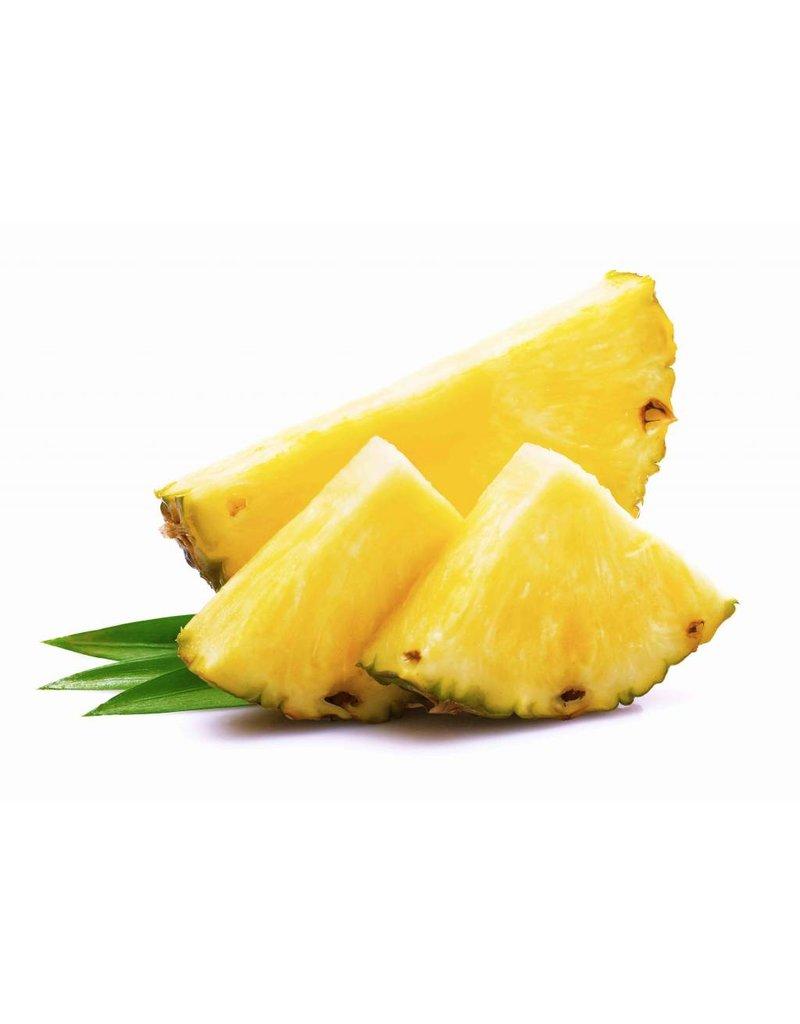 White Balsamic Golden Pineapple