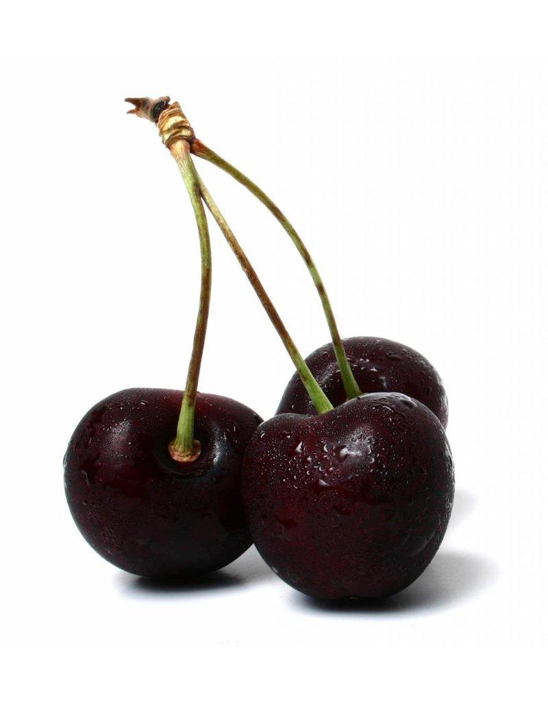 Dark Balsamic Black Cherry