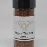 Spices Inc Seasoning Flippin' The Bird