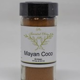 Spices Inc Seasoning Mayan Coco