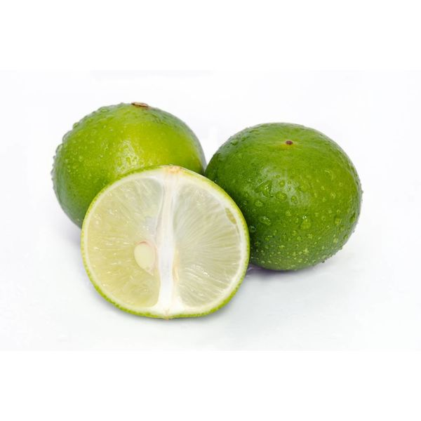 The Anointed Olive Infused Olive Oil Persian Lime