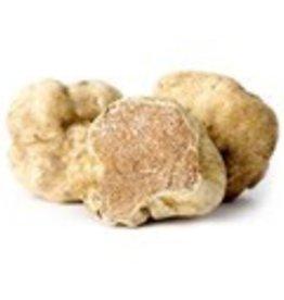 Gourmet Oil White Truffle