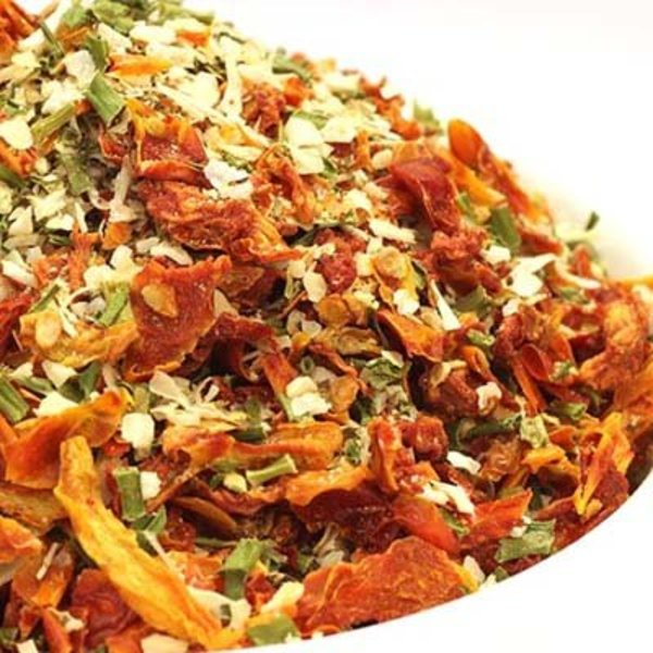 Spices Inc Seasoning Bruschetta