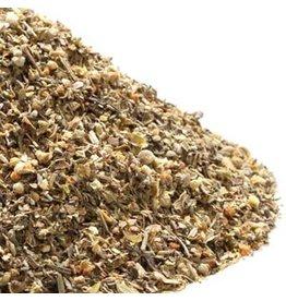Spices Inc Seasoning Citrus