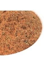 Spices Inc Seasoning Cow Tippin' Steak